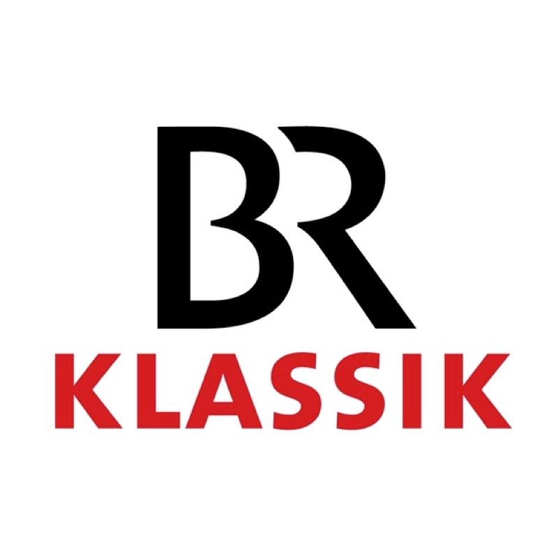 Logo · BR-Klassik