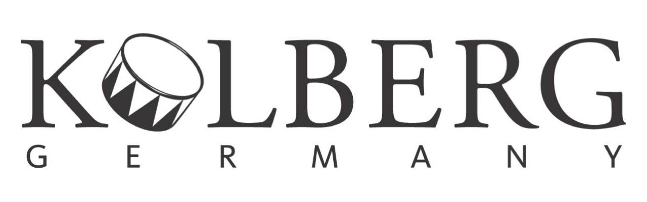 Logo · Kolberg