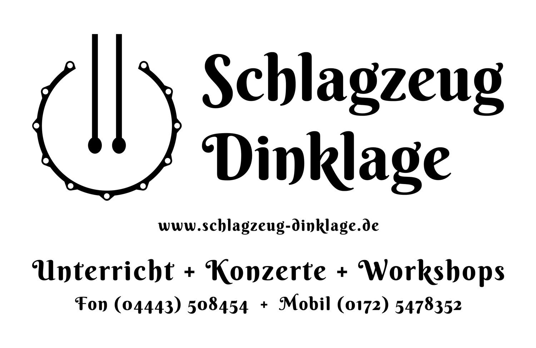 Logo · Manfred Menke