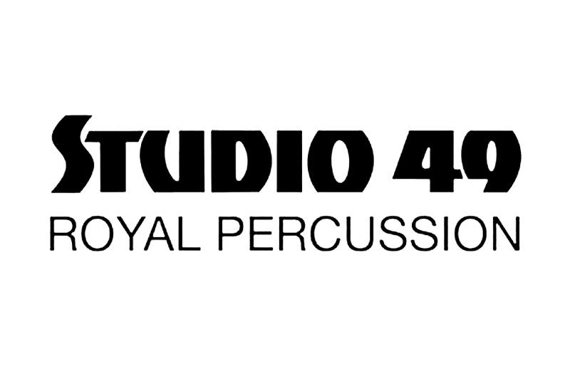 Logo · Studio 49