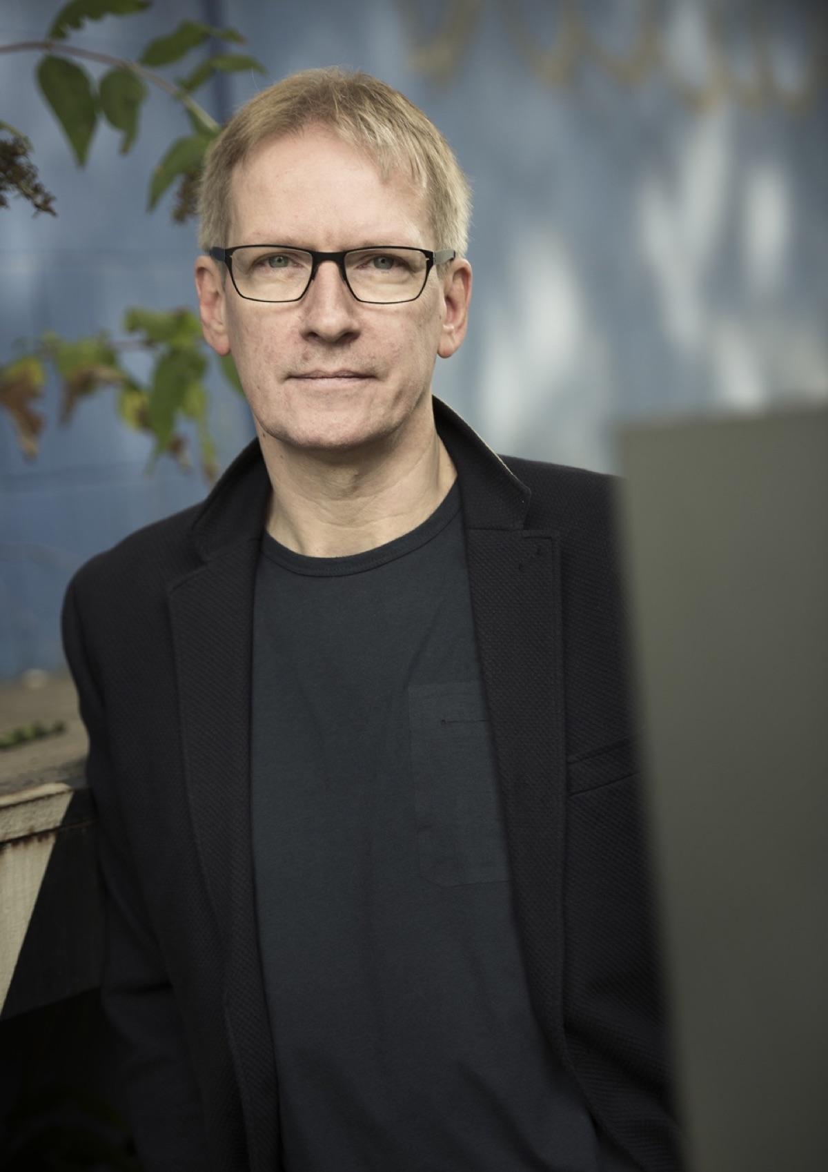 Rainer Römer