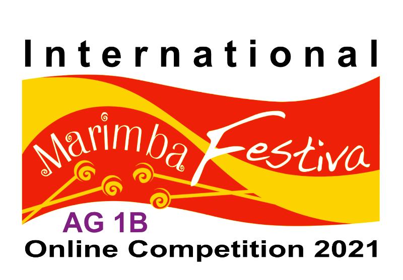 Festiva Competition 2021
