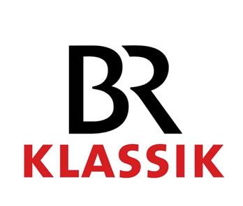 Logo · Bayerischer Rundfunk
