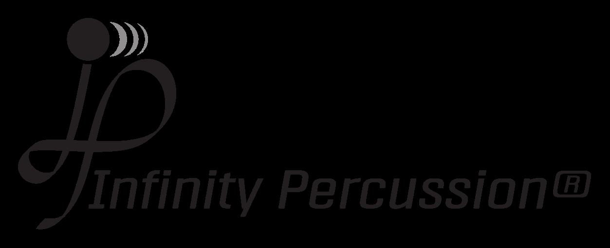 Logo · Infinity Mallets