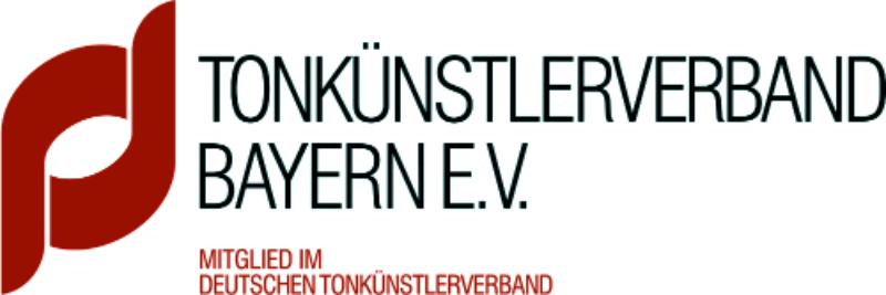 Logo · TKV Bayern