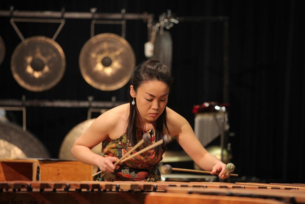 IMSE 2011 · Shoko Sakai