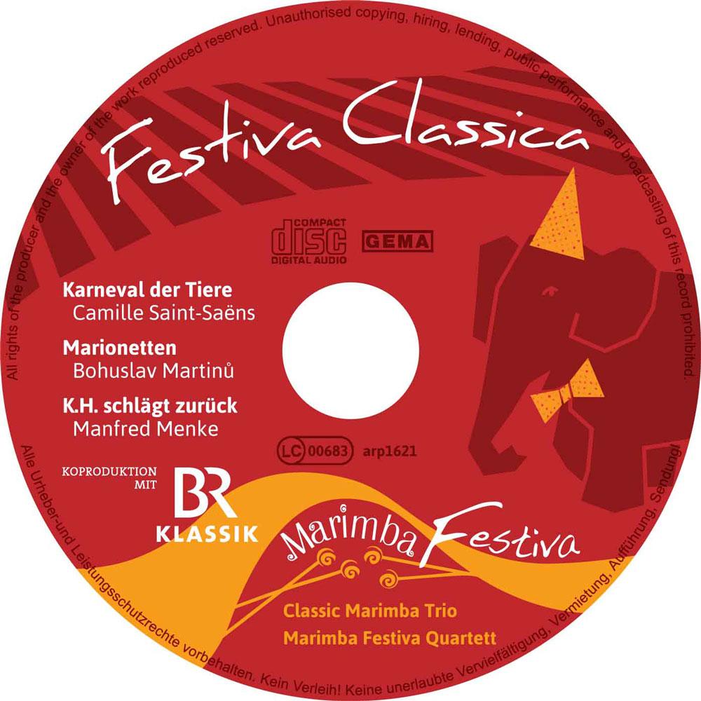 Festiva Classica