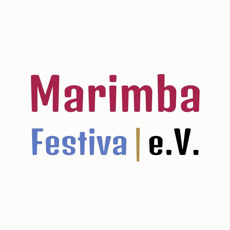 Marimba-Festiva