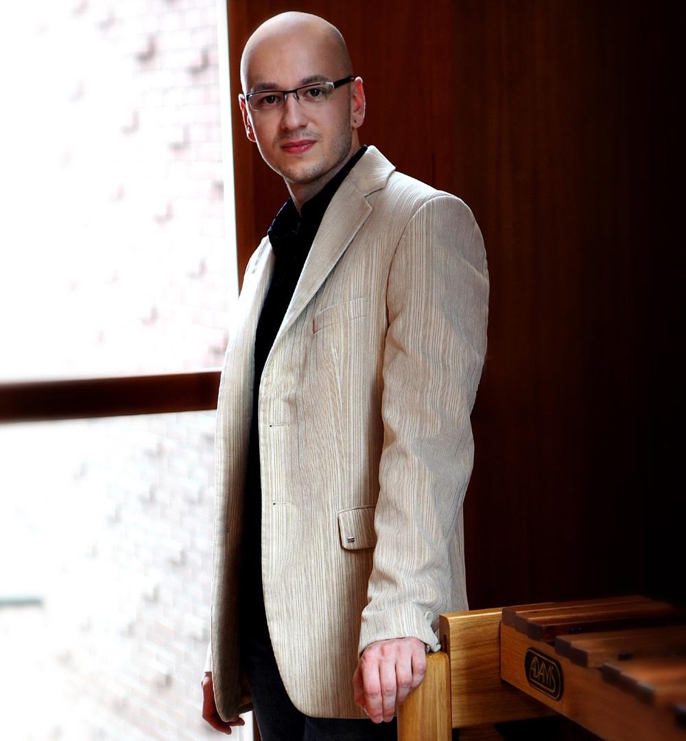 Wojciech Herzyk