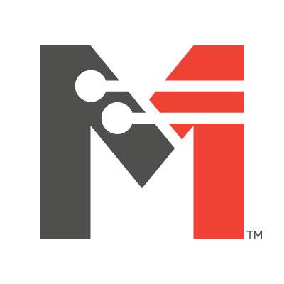 Logo · Marimba One